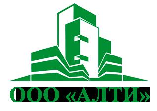 "Агентство недвижимости ООО ""АЛТИ"""